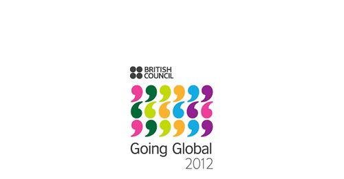 Going Global 2012