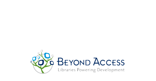 Beyond Access 2013: Asia