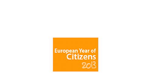European Year of Citizens 2013