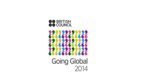 Going Global 2014