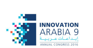 Innovation Arabia 9 client ICWE