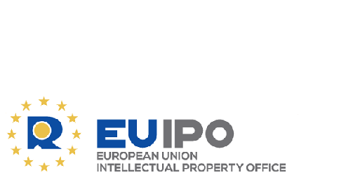 EUIPO Launch of four sectorial studies and on IP Perception