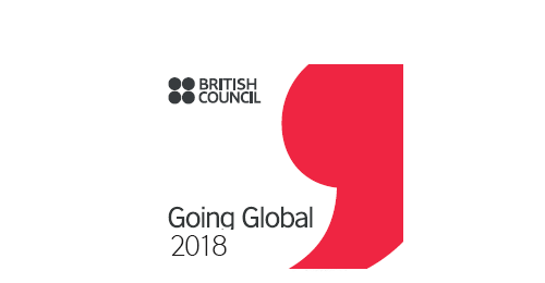 Going Global 2018