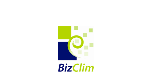BizClim Initiatives Films: Production, Dissemination and Promotion