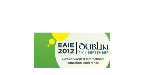 The 24th Annual EAIE Conference