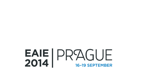 The 26th Annual EAIE Conference