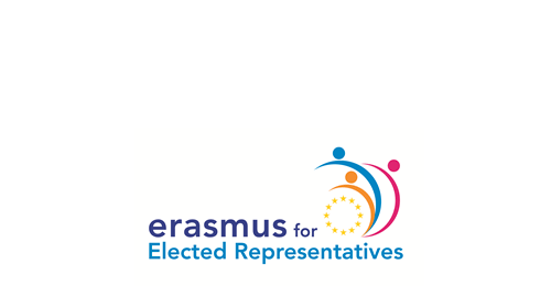 ERASMUS for Elected Representatives Seminars