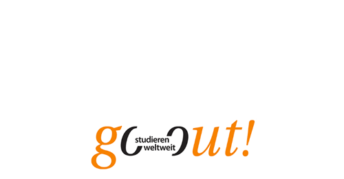 Go-Out! Studieren Weltweit, 7th Symposium on the International Mobility of German Students