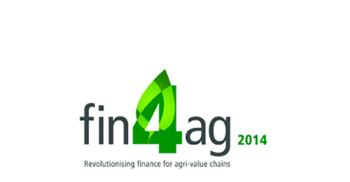 fin4ag, 7th Annual Conference of The Technical Centre for Agricultural and Rural Cooperation (CTA)
