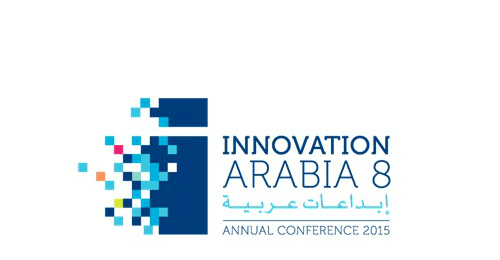 Innovation Arabia 8