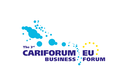 The 3rd CARIFORUM-EU Business Forum