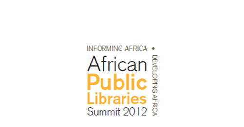 African Public Libraries Summit