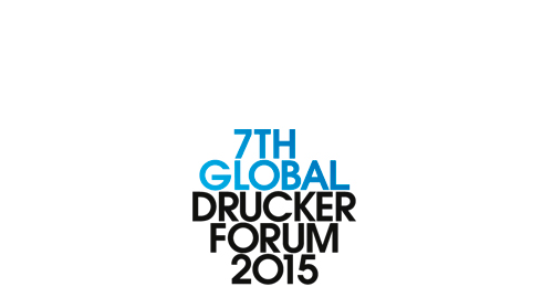 7th Global Drucker Forum