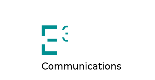 E-Cubed Communications