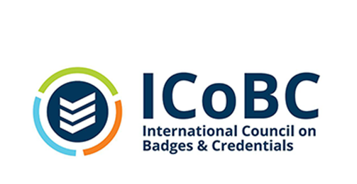 International Council on Badges and Credentials